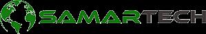 Samartech Logo