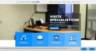 Samartech - consulenze informatiche
